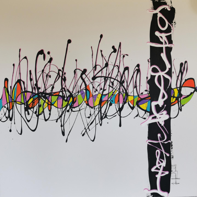JEAN-HUMBERT SAVOLDELLI - LET'S DANCE