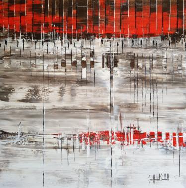 552-red-landscape.jpg